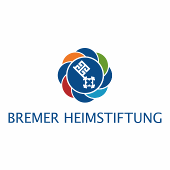 Logo Kooperationspartner Bremer Heimstiftung