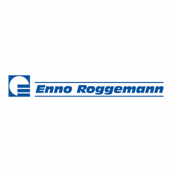 Logo Kooperationspartner Enno Roggemann