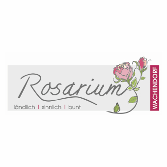Logo Kooperationspartner Rosarium Wachendorf